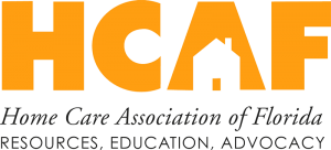 Home Care Association of Florida